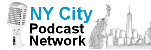 New York's Biggest Podcast Network