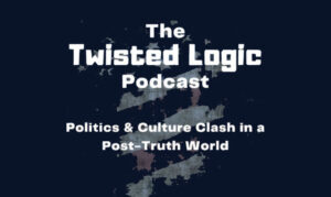 The Twisted Logic Podcast On the New York City Podcast Network