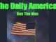 The Daily American On the New York City Podcast Network