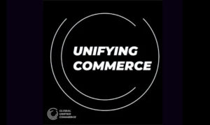 Unifying Commerce On the New York City Podcast Network