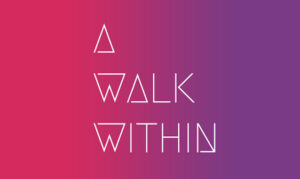 a walk within On the New York City Podcast Network