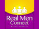 real men connect podcast On the New York City Podcast Network