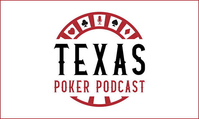 Texas Power Podcast on the New York City Podcast Network