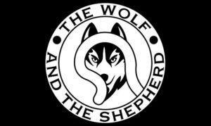 wolf and the shepard podcast On the New York City Podcast Network