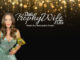That Trophy Wife Life Podcast with Dayna Pereira On the New York City Podcast Network